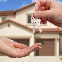 Aumenta el interés de los nicoleños por los nuevos créditos hipotecarios