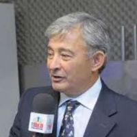 Martin Grande se sumó al PRO y comenzó la disputa
