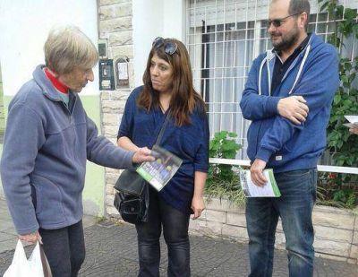 500 funcionarios bonaerenses hicieron el segundo timbreo de gestión en 19 distritos del conurbano
