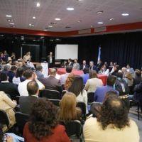 Con el Plan Maestro de Carnes, San Luis busca bajar el precio al consumidor