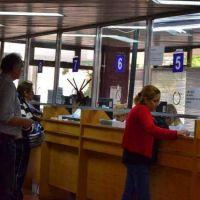 Desde mayo la orden de Dosep aumentará entre 4 y 5 pesos