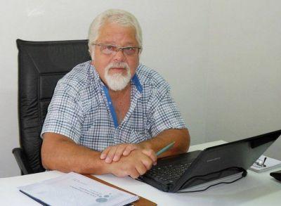 Antonio Mazza se sumó a Cambiemos y se desinfla aún más el bloque massista
