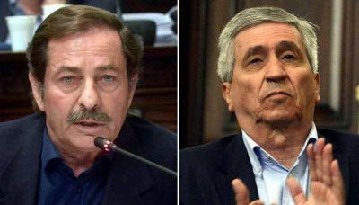 Aliados de Cornejo ponen en riesgo cambios electorales