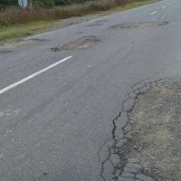 Arreglo de rutas: un plan tan promisorio que genera dudas