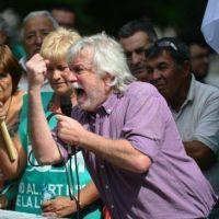 Conflicto municipal: Suoem y funcionarios se reúnen en puja por la recomposición salarial