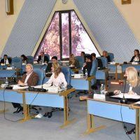 Ganancias: el PJ instala el debate en Diputados