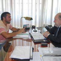 """Puelén: el intendente piensa en """"renunciar"""""""