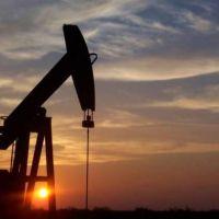 El 2 de mayo se firmará el compromiso de inversión con operadoras petroleras