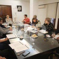 Santa Fe define las acciones a implementar en su Estrategia de Resiliencia