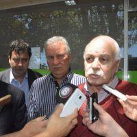 """Dura respuesta de los Municipales a Arroyo: """"Volvimos a la década del 70"""""""