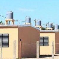 Sortearán 450 viviendas en Rosario