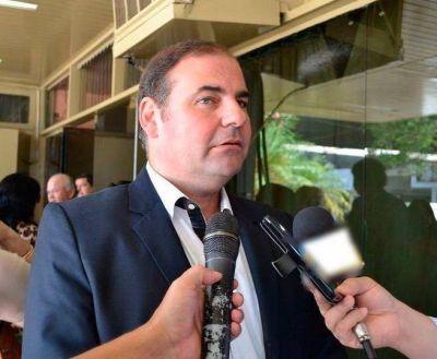 """""""Nación no respondió aún por pedido de viviendas para aborígenes"""""""