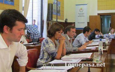 Fotomutas: Leniz aseguró que están abiertos a recibir sugerencias