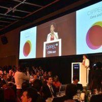 Sin Mauricio Macri, el Gobierno y la oposición compartieron una cena con el foco puesto en la campaña electoral