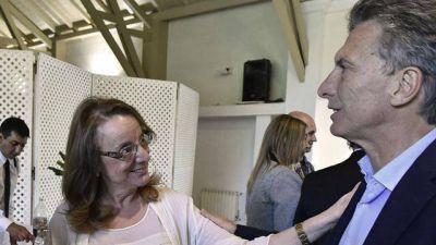 El Gobierno supedita la ayuda a Santa Cruz a cambios políticos y un recorte del gasto