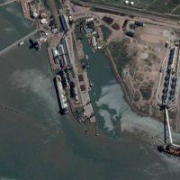 El Consorcio del Puerto licitó obras en Galván y Loma Paraguaya