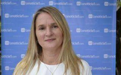 Baradero en llamas por los despidos: Para Antonijevic