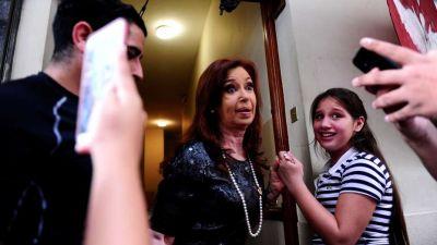 Ruta del dinero K: piden la indagatoria de Cristina y De Vido