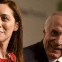 Passaglia desembarcaría en el gobierno bonaerense