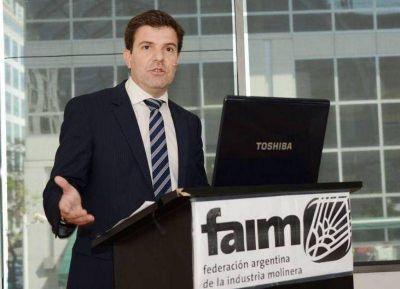 El campo mira con recelo al empresario Diego Cifarelli, futuro Ministro de Producción bonaerense