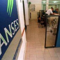 Anses otorgó prestamos por 21 millones en Neuquén