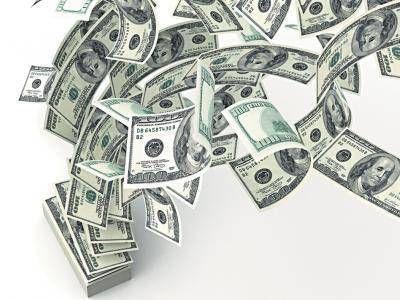 La calesita de la deuda