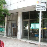 PAMI: Las vacunas antigripales ya están disponibles en Junín