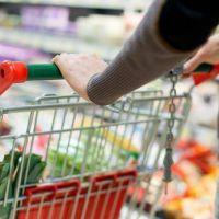 La inflación llega al 1,9% en abril y al 26% en los últimos 12 meses