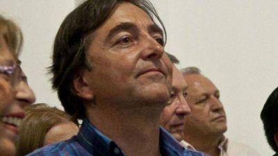 """""""El PRO trabaja para una renovación de la dirigencia de todo Cambiemos"""""""