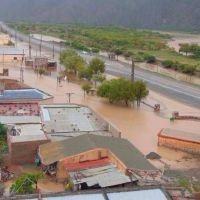 Jujuy fue declarada en Emergencia Económica