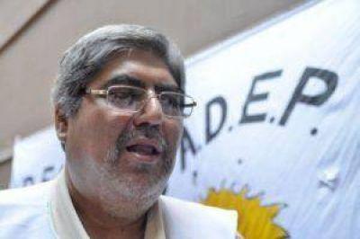 """82% móvil para docentes de Jujuy: para ADEP """"es un adelanto importante"""""""