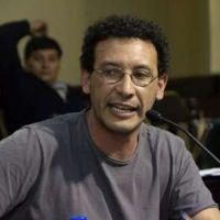 Diputados se solidarizaron con los trabajadores de El Tabacal