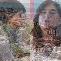 Playa Chica al rojo vivo: graves cargos a funcionarios del EMTUR