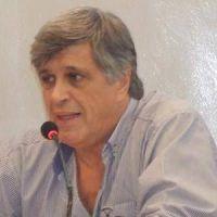 """Pellegrini advirtió que """"no hay plan"""" contra la inseguridad"""