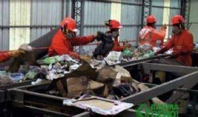 En Necochea, la planta de tratamiento de residuos sigue siendo una cuestión pendiente