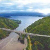 La Comunidad Regional de Punilla apoya la autovía de montaña en el San Roque