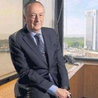 Con el consenso el gobierno nacional, un empresario aceitero asumirá como presidente de la UIA