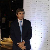 El boom de compras de bonos argentinos y la danza de dólares