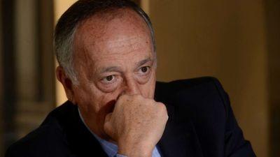 Miguel Acevedo, de Aceitera General Deheza, es el nuevo presidente de la Unión Industrial Argentina