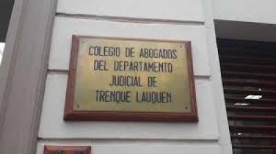 Fernández se reunía en La Plata con el Jefe de Gabinete, Federico Salvai