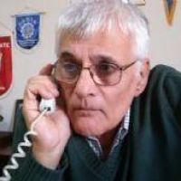 """""""El mejor candidato legislativo del peronismo es Florencio Randazzo"""""""
