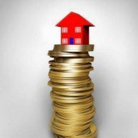 Diputados piden que el Nuevo Banco de Entre Ríos otorgue créditos hipotecarios