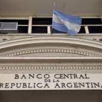 El BCRA espera alta inflación en abril pero mantuvo la tasa de referencia en 26,25%
