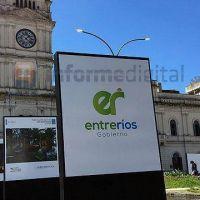 Presentaron otro proyecto de ley de acceso a la información pública en Entre Ríos