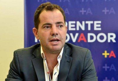 El massismo criticó el anuncio de Vidal sobre la oficina anticorrupción