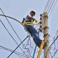 EDES corta el suministro hoy en cuatro sectores de Bahía