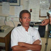 Pami anunció que comienza el programa de vacunación anual