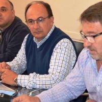 Histórico: Saladillo recibe a 42 turistas este fin de semana