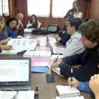 El operativo invierno le costará al Municipio más de 54 millones de pesos