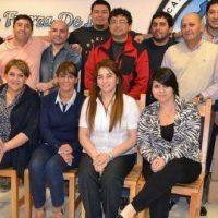 Carlos Arrabe continuará al frente del gremio de Luz y Fuerza